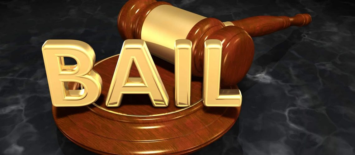 bail-bond-collateral